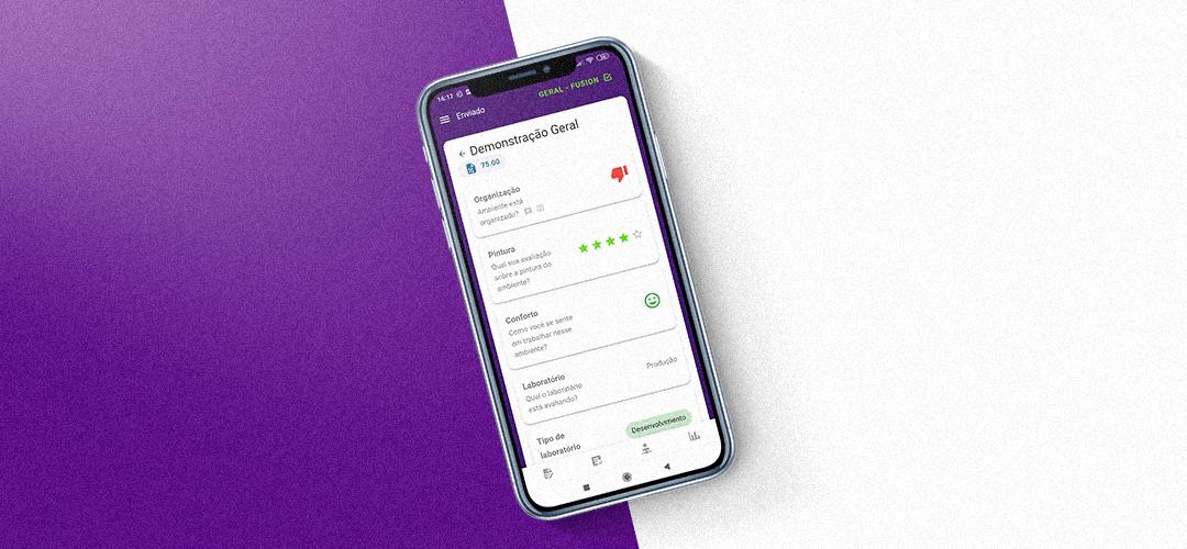 checkbits aplicativo de checklist
