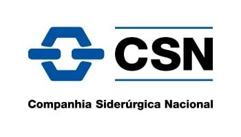 CSN cliente