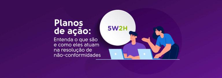 Read more about the article Planos de ação: Entenda o que são e como eles atuam na resolução de não-conformidades