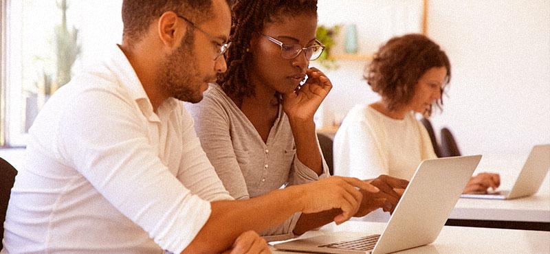 checklists para consultorias