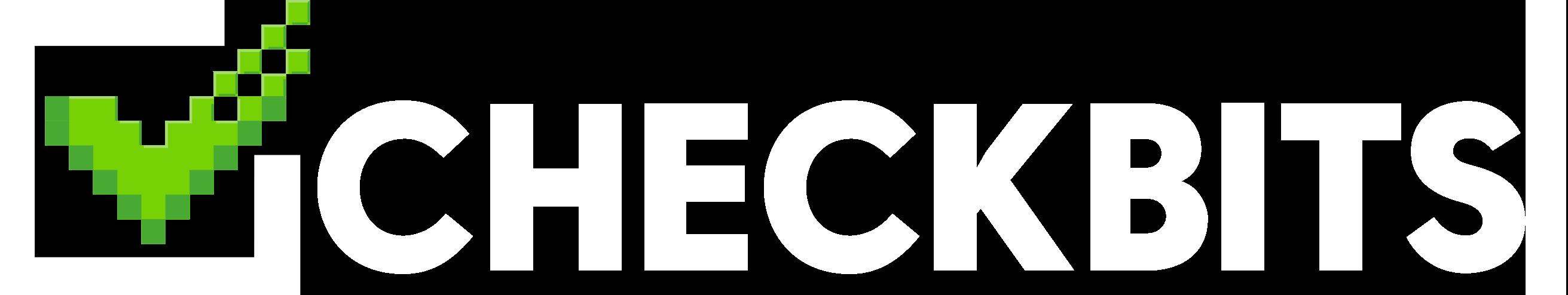 checkbits logo